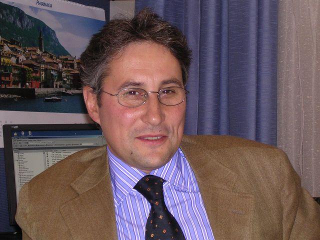 Primarius Dr. Andreas Walter - andreas.walter